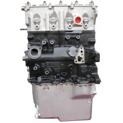Moteur nu reconditionné 1.6L Turbo Diesel type JX