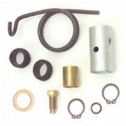 Kit réparation fourchette d'embrayage diam 16mm