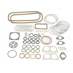 Pochette de joints moteur T4 1800/2000cc -->>79